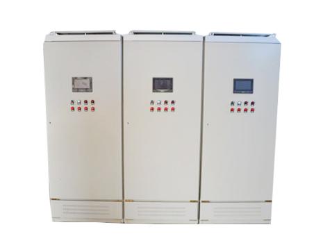 ups电源和eps电源有着哪些方面的区别