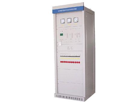 GZDW型高频开关直流电源系统