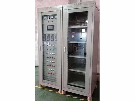 GZDW33-65/200AH直流屏