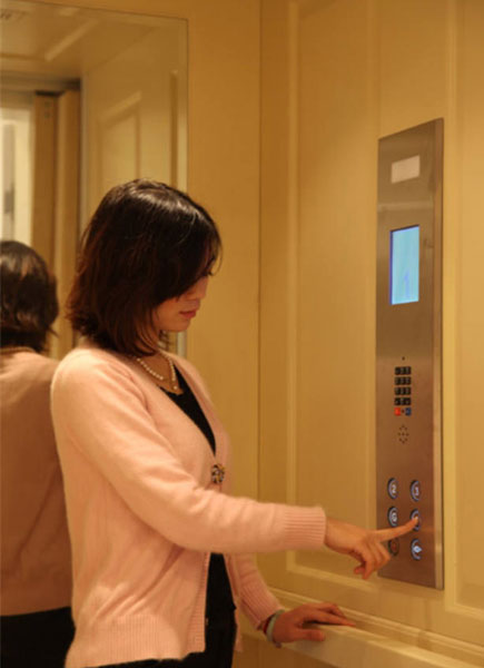 选择别墅电梯有着怎样的理由