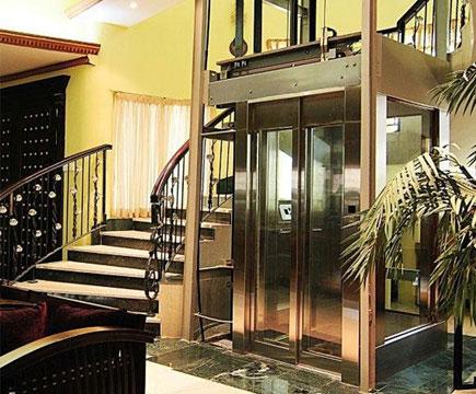 家用电梯定制