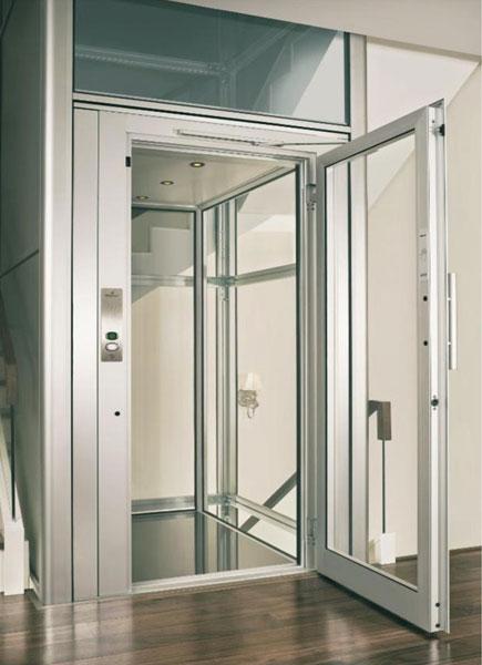 重庆电梯安装厂家