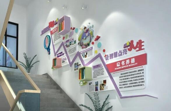 校园文化建设的意义