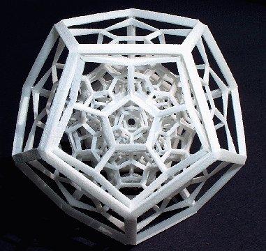 3D快速成型工艺的基本介绍