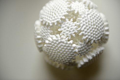 3D打印机电机失步该怎么办