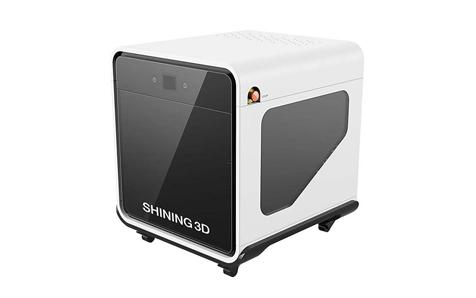 ARGUS系列高速桌面打印机