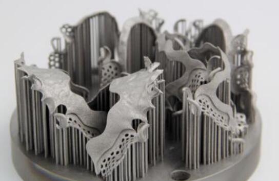 3D打印机怎么用? 初学者必看