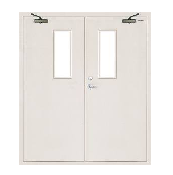 耐火建筑门窗与防火门窗的区别