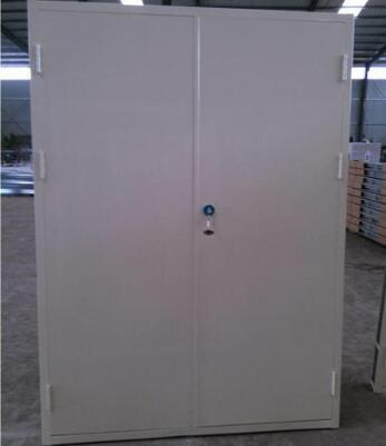 运用防火门时需安装几个闭门器