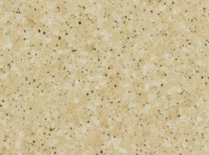米黄洞石-DSY-2A-12保温装饰烧结一体板