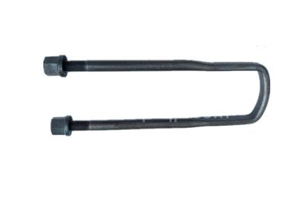 铁马重卡U型螺栓