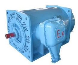 高压电机维修流程及标准 -高压电机维修流程及标准