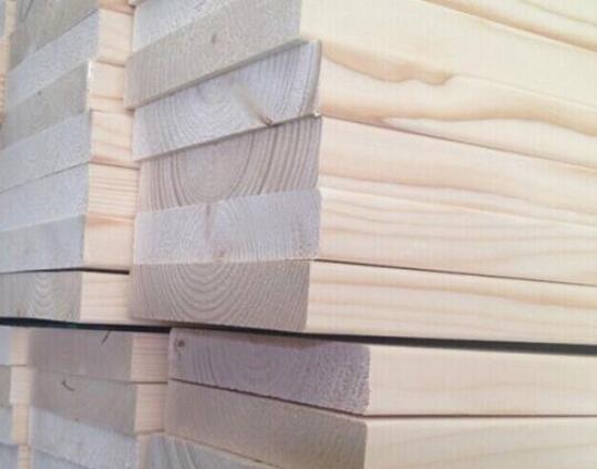 木材的三大干燥处理方法你知道吗?