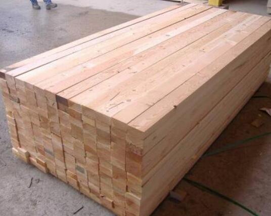 重庆建筑木方的四大常见用途