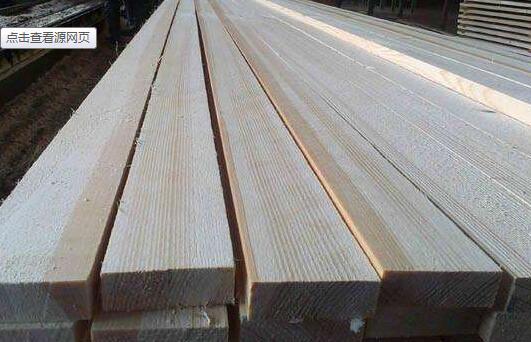 如何对木材漂白处理
