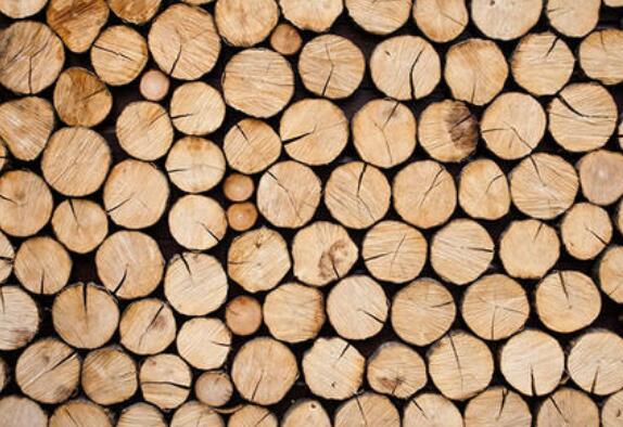 为何选用进口木材