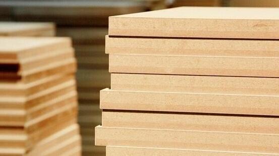 我国进口木材的主要途径
