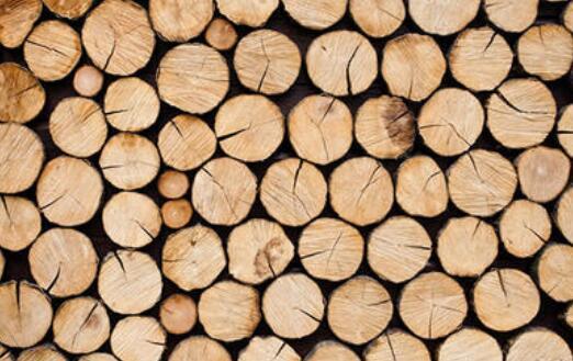 木材干燥方法介绍