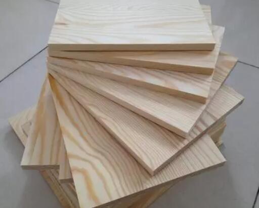 俄罗斯白松木板材受欢迎的原因是什么?