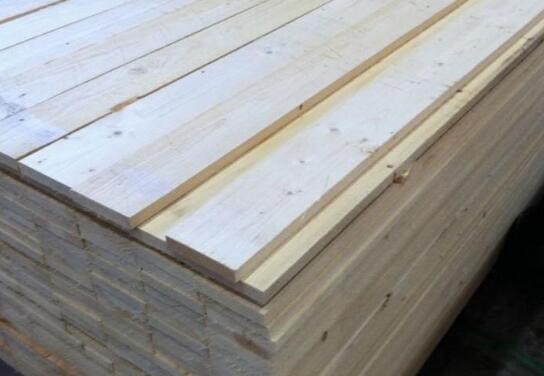 你知道云杉板有什么特點嗎?