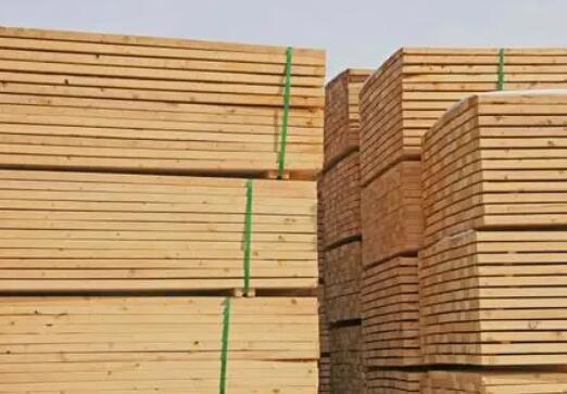 阐述木材的保存方法