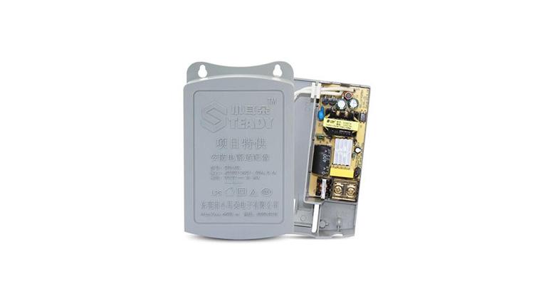 STD-K5L 防水监控电源