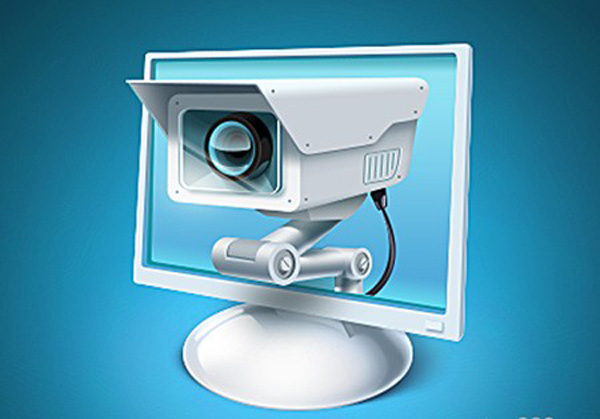摄像头室内配管的技术要求主要表现在哪些方面呢?