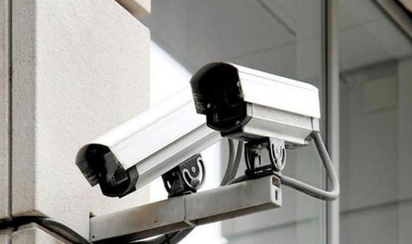 網絡監控安裝的幾種方式及注意事項