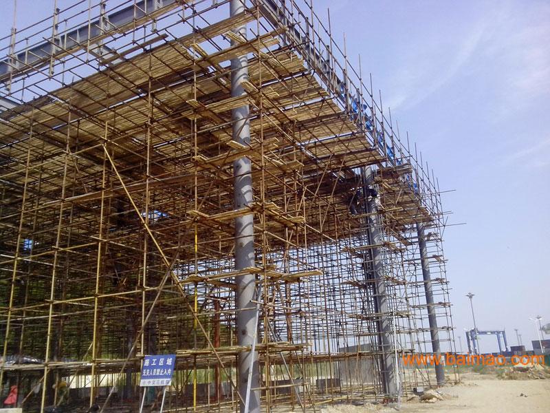架_满堂脚手架搭设高度达到12米需要专家论证么?非混凝土