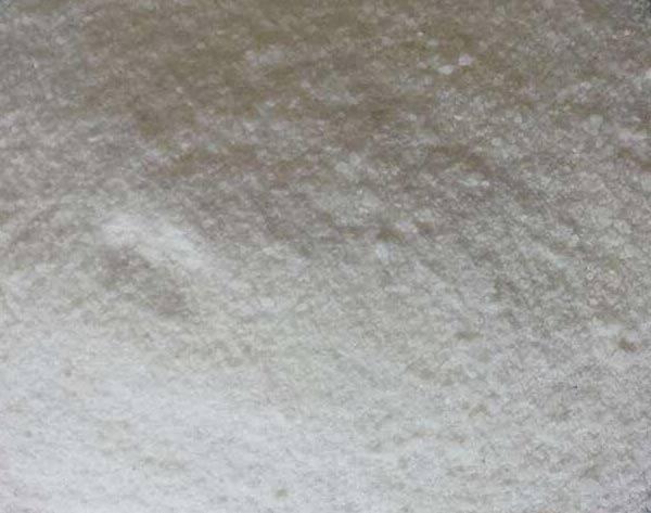 高效减水剂基本配比和外加剂配比