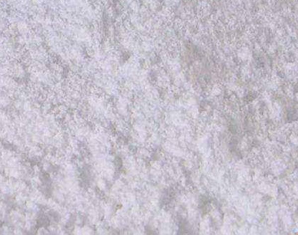 水泥与速凝剂的相容性好坏直接影响量的效果