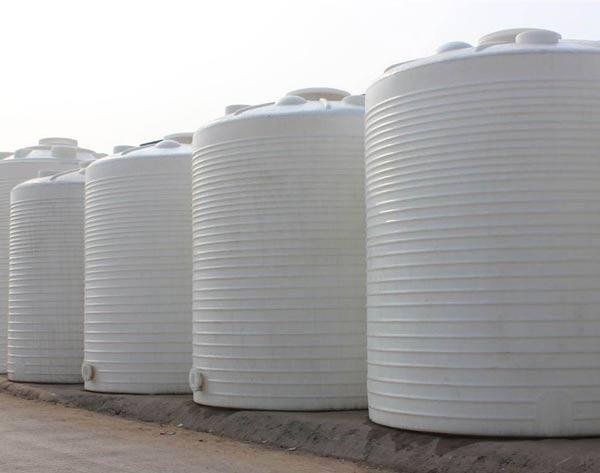 提醒 速凝剂使用不当会降低混凝土强度