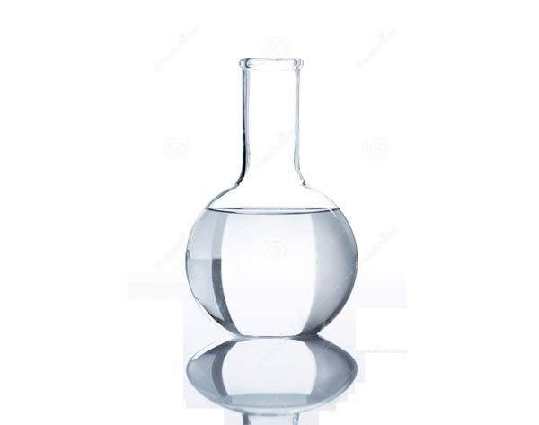 HBA-4 Ⅱ速凝剂(液体)