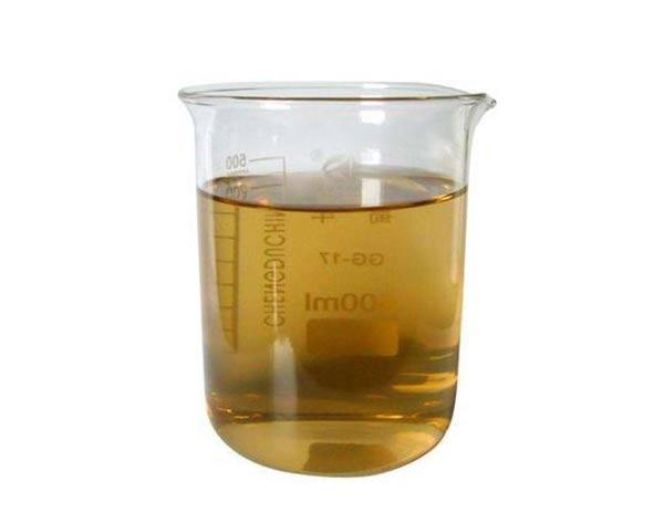 HBAS 聚羧酸高性能减水剂