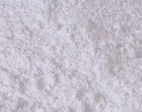 HBA-1 高效减水剂