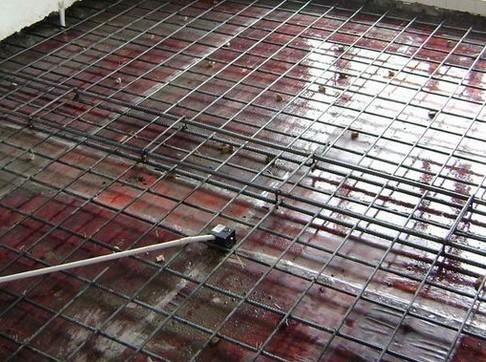 支架现浇连续箱梁施工现场安全防范措施有哪些