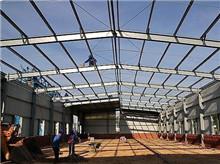 重庆钢结构焊接技术
