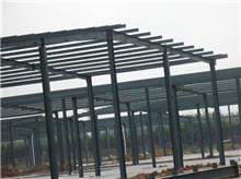 重庆钢结构制作的作用
