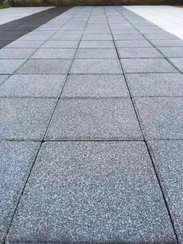 重庆透水砖的优势,你都知道几个下面就来告诉你