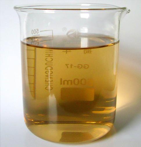 高減水聚羧酸母液KY-A