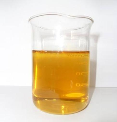 高保坍聚羧酸母液KY-B