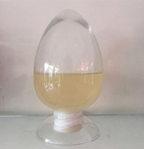 低堿液體速凝劑
