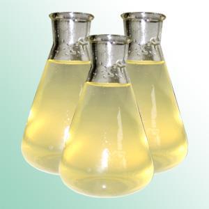 影響減水劑臨界摻量的因素有哪些