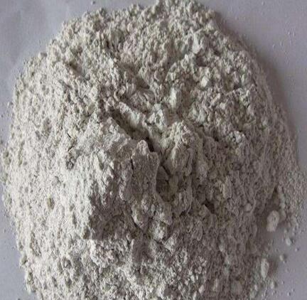 混凝土外加劑在工程中的重要作用