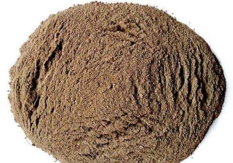 混凝土外加劑按其主要功能分為哪些