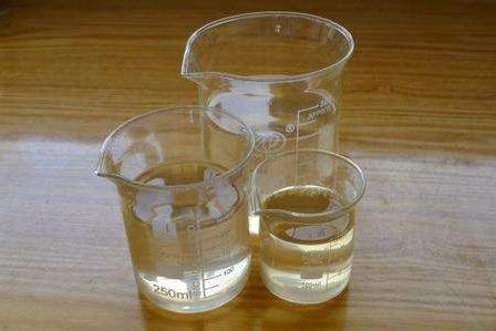 聚羧酸減水劑有哪些使用注意事項?