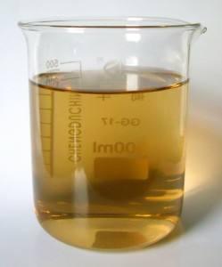 減水劑是如何在工程中發揮作用的?