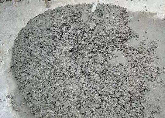 混凝土外加劑和水泥怎么區分?