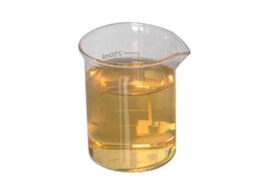 減水劑的作用是什么呢?