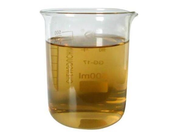 聚羧酸減水劑的適應性與什么有關?
